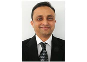 Dr. Juned Shaikh