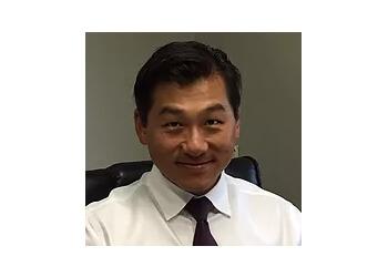 Dr. Justin Pik
