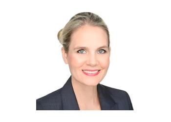 Dr. Justine Millar