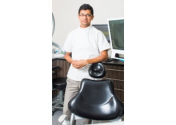 Dr. Kamal