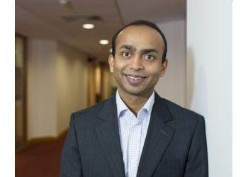 Dr. Kannan Venugopal