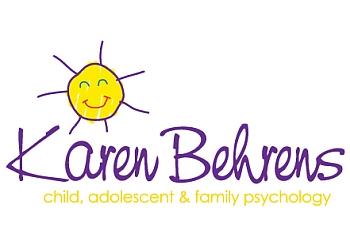 Karen Behrens
