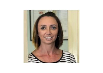 Dr. Karen Forsyth