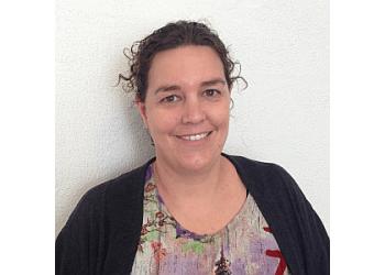 Dr. Kate Hollis