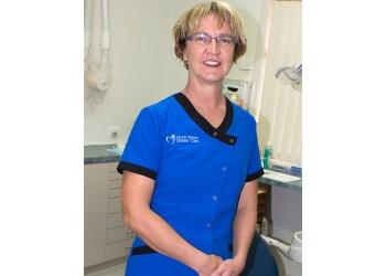 Dr. Kathryn Braysich