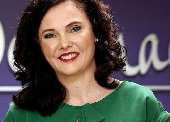 Dr. Kathy Bowman