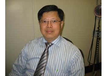 Dr. Keong Lim