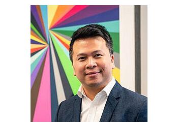 Dr. Kevin Nguyen