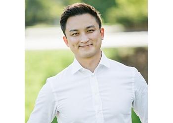 Dr. Kien Ha