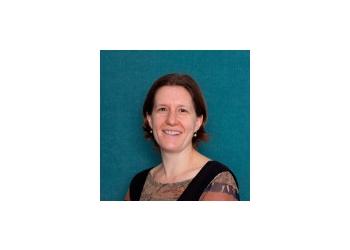 Dr. Kimberley Sleeman