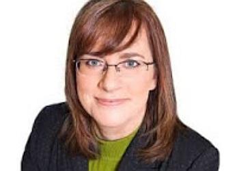 Dr. Kirsten Murray