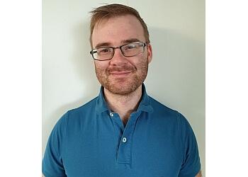 Dr. Kristian Rodoni