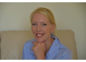 Dr. Kristy Ward