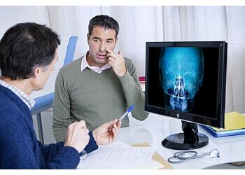 Dr. Kumar Thangaraj