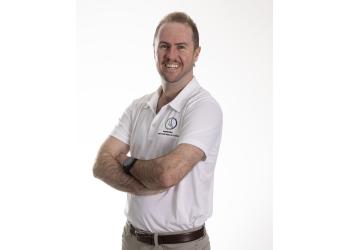 Dr. Kyle Dedini