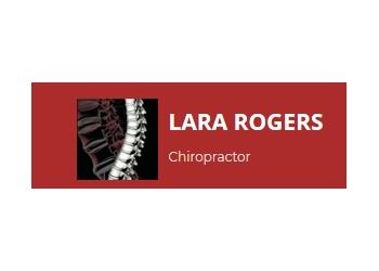 Dr. LARA ROGERS