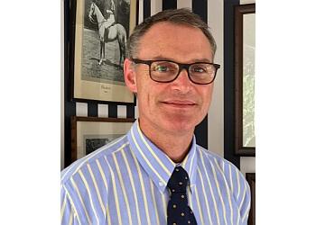 Dr. L. Andrew Ashton