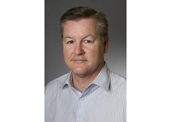 Dr. Lance Herron