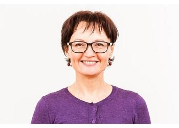 Dr. Laura Latis