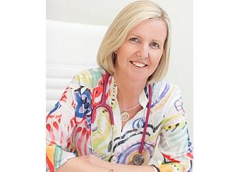 3 Best Paediatricians in Brisbane, QLD - Top Picks June 2019