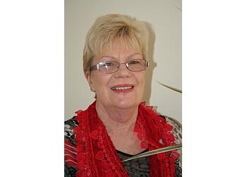 Lianne Neville
