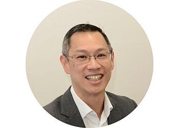 Dr. Linus Chang