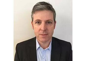 Dr. Lorenzo Tarquinio