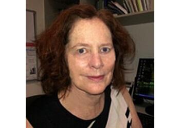 Dr. Lorraine Smith