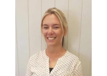 Dr. Lucy Youren - Platinum Chiropractic Centre
