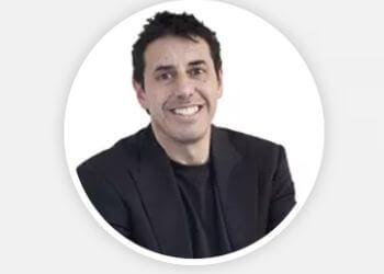 Dr. Luke Sammartino