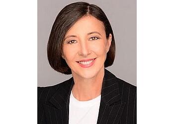 Dr. Lyn Tendek