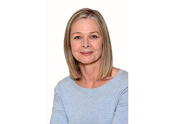 Dr. Lynne Smith