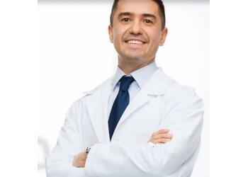 Dr. Mabinse
