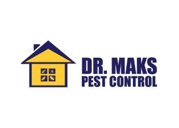 Dr. Maks Pest Control