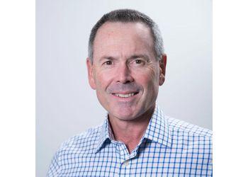 Dr. Malcolm Davison
