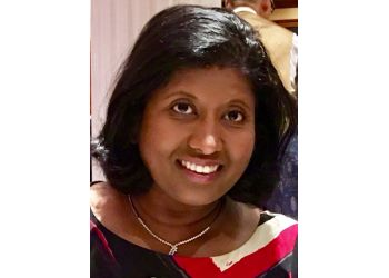 Dr. Manisha Abeya