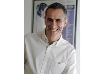 Dr. Marc Cova
