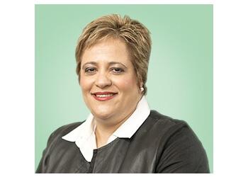 Dr. Marcia Bonazzi