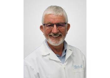 Dr. Marek Rohozinski