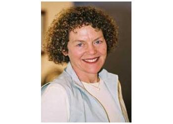 SA Sports Medicine Centre - Dr. Margaret Taylor
