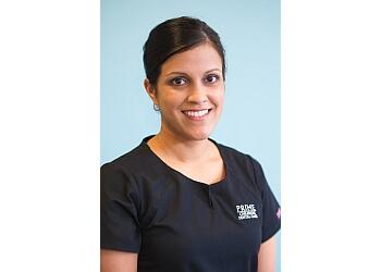 Dr. Marilyn Lobo