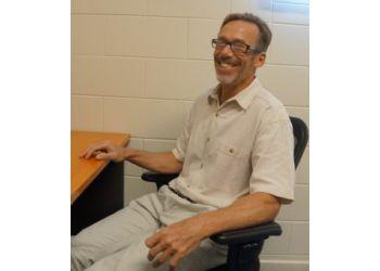 Dr. Mark Bartsch