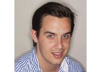 Dr. Mark Bennett
