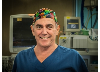 Dr. Mark Doyle