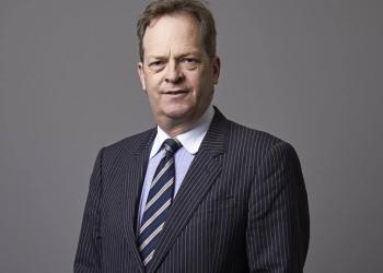 Dr. Mark Duncan Smith - CosmedicWest