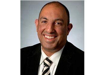 Dr. Mark Guirguis
