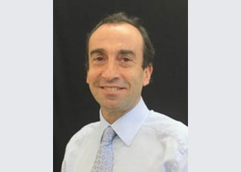 Dr. Mark Haber - Southern Orthopaedics