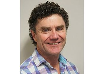 Dr. Mark Norden
