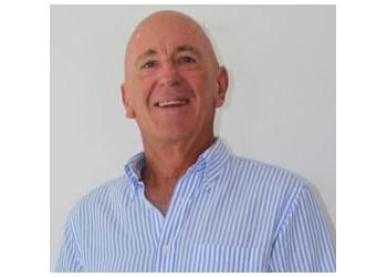 Dr. Mark Postles - Coast Chiropractic Kawana