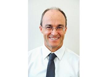 Dr. Mark Tapper